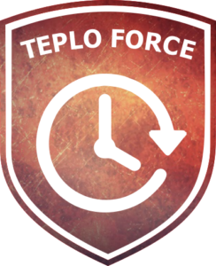 ТЕПЛОФОРС - экономия teploforce.ru