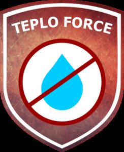ТЕПЛОФОРС - гигроскопичность teploforce.ru
