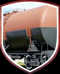 Утепление пенополиуретаном ППУ трубопроводов, вагонов, цистерн, контейнеров.
